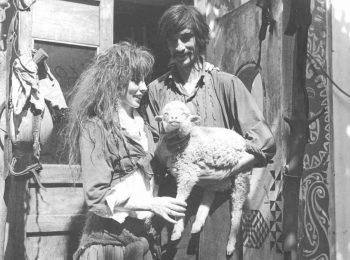 vali-rudi-lamb